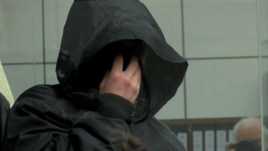 Germania: il terrorista Abu Walaa resta in carcere
