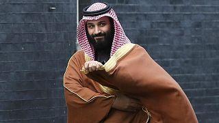 أخيرا صالات سينما في السعودية بأفلام هوليوودية تناسب الأذواق المحلية