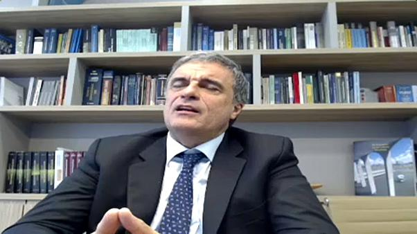 Τί λέει δικηγόρος για την υπόθεση Λούλα ντα Σίλβα