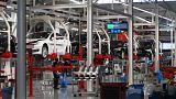 تاثیر «جنگ تجاری» با چین بر صنعت خودروسازی آمریکا چه خواهد بود؟