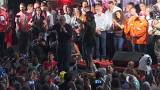 Trotz Verurteilung - kann Lula nochmal Präsident werden?