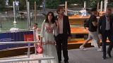 Cruz és Bardem filmje nyitja meg az idei Cannes-i Filmfesztivált