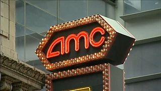Saudi-Arabien: Erstes Kino seit 35 Jahren