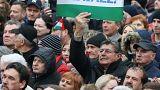 Elég lehet a Fidesznek a migrációs kampány a győzelemhez