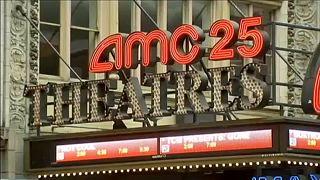 Mozi nyílik Szaúd-Arábiában