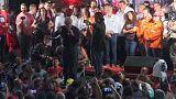 ¿Podrá concurrir Lula da Silva a las presidenciales de Brasil?