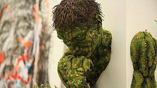 Art París invita a Suiza al Grand Palais