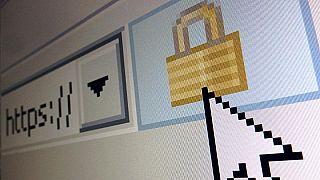 Cos'è la General Data Protection Regulation (GDPR), la nuova legge UE per la privacy