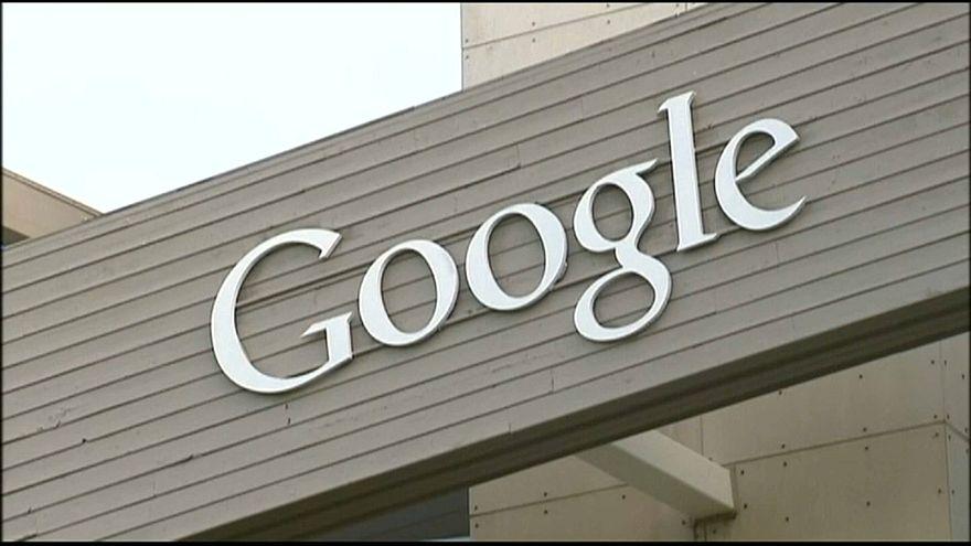فرنسا تطعن على إعفاء غوغل من دفع ضرائب بقيمة 1.3 مليار دولار