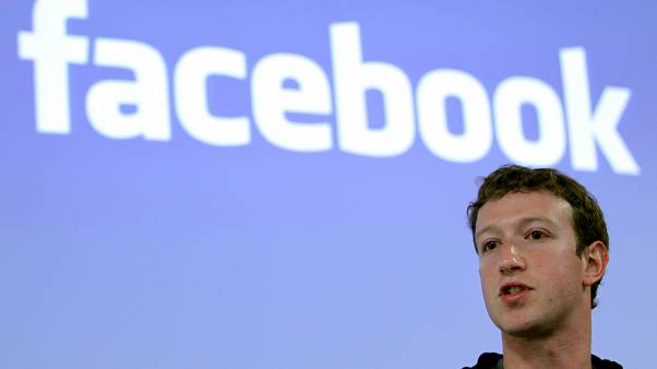 Facebook CEO Mark Zuckerberg has taken responsibility for data leak.