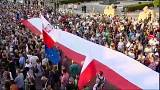 '80 percent' chance of Poland resolving spat with EU