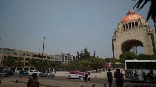 'Little Los Angeles': Un barrio de mexicanos deportados de Estados Unidos