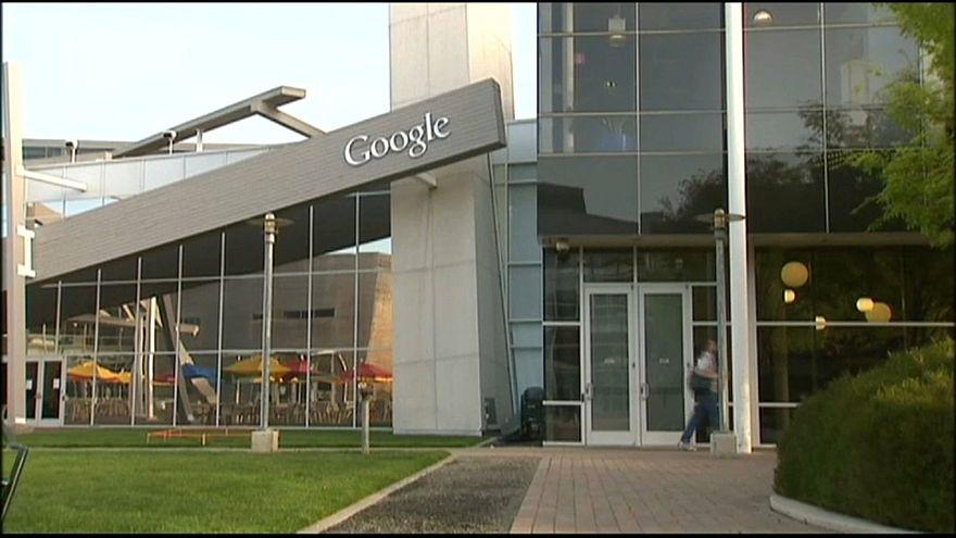 Google: dipendenti in rivolta contro sostegno al Pentagono