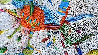 Arte di carta