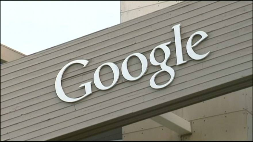 Los trabajadores de Google rechazan colaborar con el Pentágono