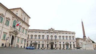 Consultazioni, Salvini e Di Maio al Quirinale. Ma rimane lo stallo