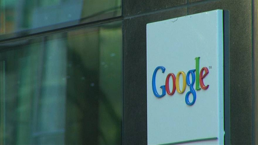 Google employees in stand against Pentagon