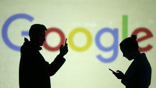 Funcionários da Google irritados com projeto militar da empresa
