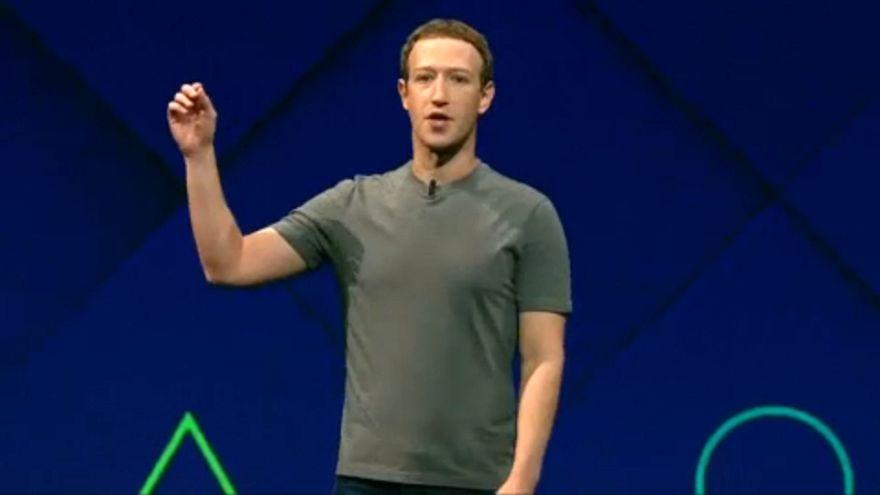 Nem kerülheti el a magyarázatot Zuckerberg