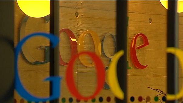 Künstliche Intelligenz: Googles Geschäfte mit dem Krieg
