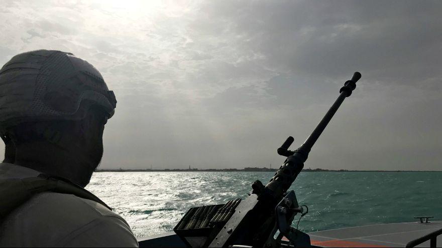 موشکهای حوثی؛ سازمان ملل بازرسی از کشتیها به مقصد یمن را تشدید کرد