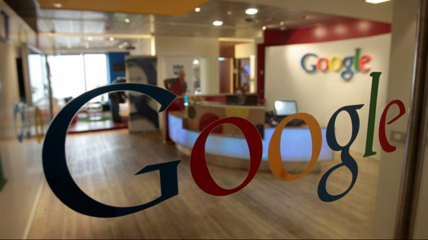 کارکنان گوگل نمیخواهند با پنتاگون در «کسب و کار جنگ» همکاری کنند