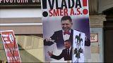 Slovacchia, di nuovo in piazza per Jan Kuciak