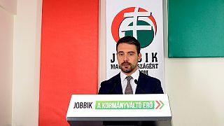 Meddig jut a Jobbik a békülékeny hangnemmel?