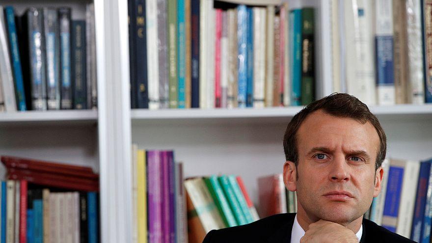 لجنة برلمانية فرنسية تطالب بتحقيق حول مبيعات الأسلحة للسعودية