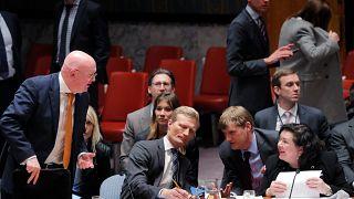 """Caso Skripal, ambasciatore russo: """"Gran Bretagna scherza col fuoco"""""""
