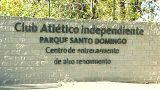 دو باشگاه فوتبال آرژانتین به آزار جنسی و اجبار به تنفروشی کودکان متهم شدند