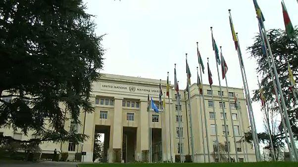 Lesújtó ENSZ-jelentés Magyarországról