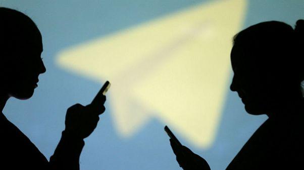 دولت روسیه خواستار فیلترینگ تلگرام شد