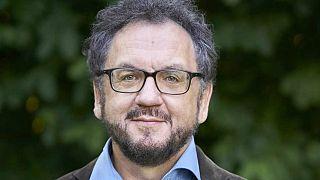 """Heribert Prantl: """"Vorwurf der Rebellion ist abenteuerlich"""""""