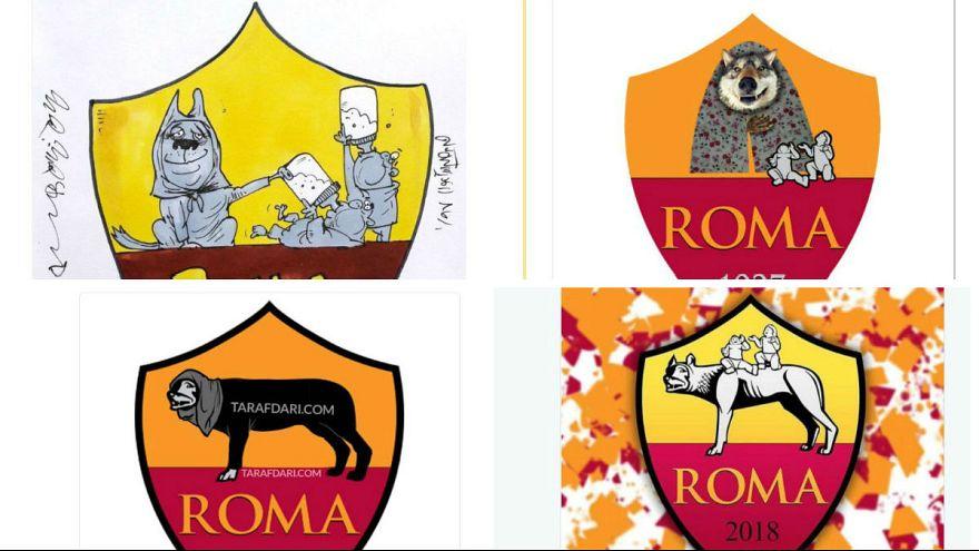 آ اس رم