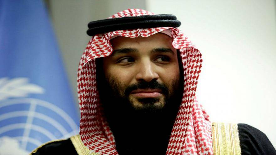 تعيين أعضاء جدد داخل هيئة ثقافية سعودية جديدة بأوامر ملكية
