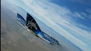 Los vuelo al espaico podrían ser una realidad muy pronto