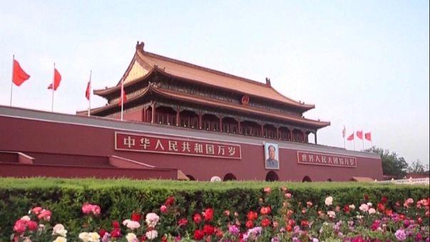 ABD-Çin ticaret savaşı kızışıyor