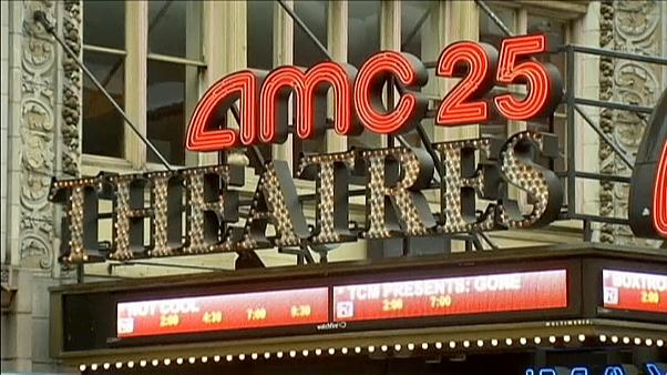 Arábia Saudita levanta proibição a cinemas ao fim de 35 anos
