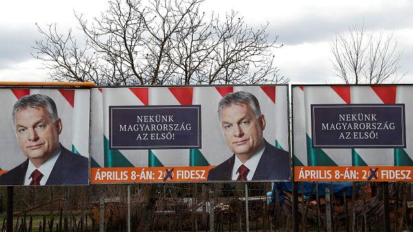 Nach acht Jahren Orbán - was denken junge Ungarn?