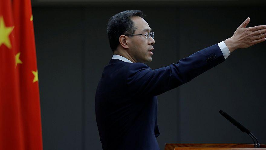 Menaces, ripostes, mesures de rétorsion : les États-Unis et la Chine en pleine guerre commerciale