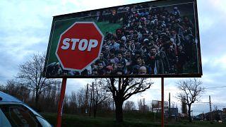 Страх и ненависть на выборах в Венгрии