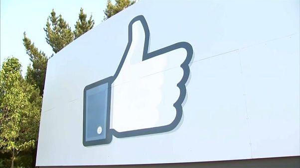 Facebook confirma a la CE la filtración de datos a Cambridge Analytica
