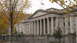 Nuevas sanciones a oligarcas, empresas y funcionarios rusos