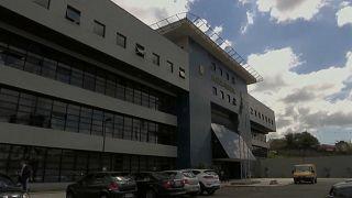 Brasile: attesa per la sorte di Lula, che accetta la prigione