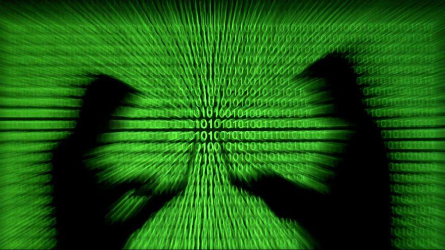 جزئیات-حمله-سایبری-و-اختلال-اینترنت-در-ایران