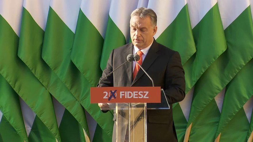 Ungheria: legislative, ultimo giorno di campagna elettorale