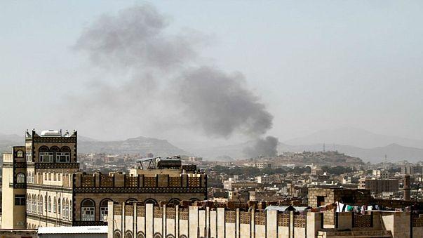 مقتل عشرات الجنود السودانيين في اليمن في كمين نصبه الحوثيون