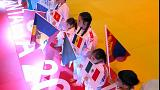 Judo-Grand-Prix: Magdalena Krssakova holt in Antalya Gold