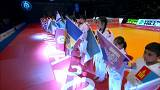 Turco Vedat Albayrak triunfa no Grande Prémio de Antália de judo